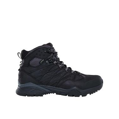 The North Face Yürüyüş Ayakkabısı Siyah